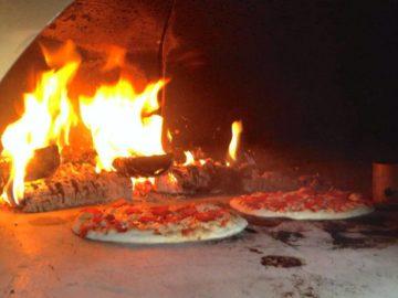 Pizza Inoven1
