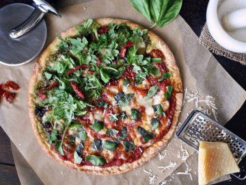 Pizza 1442945 960 720