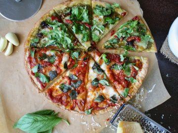 Pizza 1442946 960 720