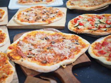 Pizza 2119633 960 720