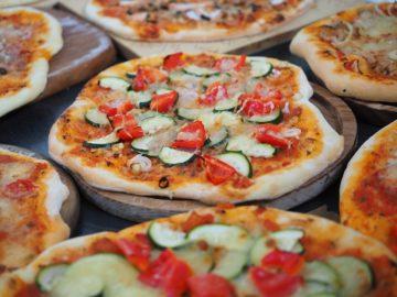 Pizza 2119645 960 720