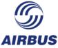 Airbus Logo 2006