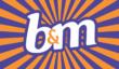 Logo Bm Final