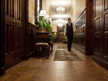 Hotel Gallery 1 700X400