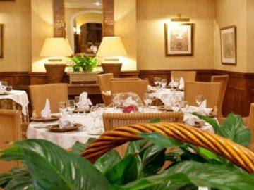 Hotel Gallery 16 700X400